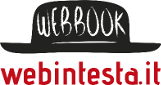 WebBook_webintesta
